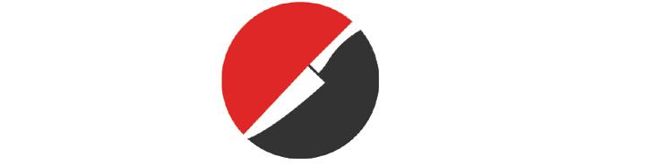 Knife Master logo
