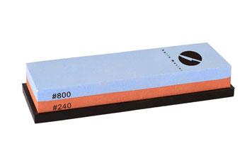 Kamień wodny Knife Master 240/800