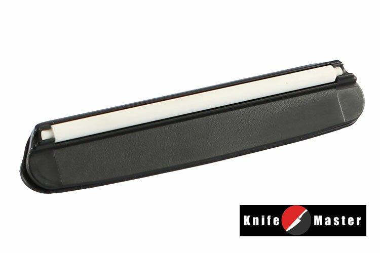 Knife Master messerschärfer winkel guide für schleifstein