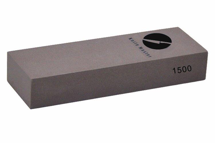 Kamień wodny typu japońskiego Knife Master 1500